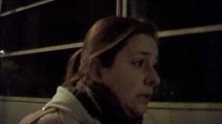"""Kurzfilm """"EINBRUCH"""" 2010"""