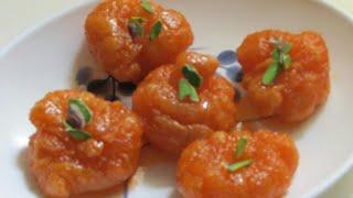 Balushahi recipe/khurmi recipe/Badusha recipe/Balushahi easy recipe in hindi/How to make Balushahi