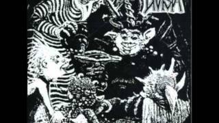 Divisia - Macho Man - Track 9