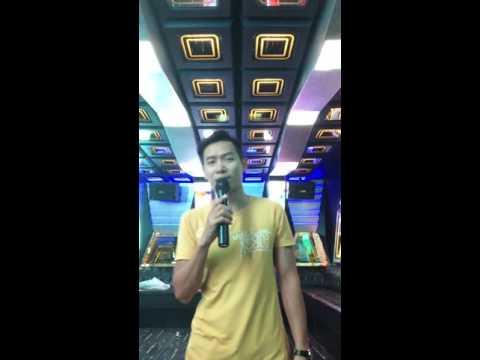 Karaoke longbeach center pquoc