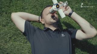 Allianz Daniel Wermke Imagevideo Zukunft