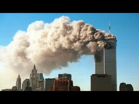 9/11 Attack On Twin Tower - The Real Truth Revealed After A Decade - Must Watch Documentary