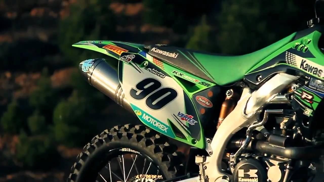 motocross 750cc