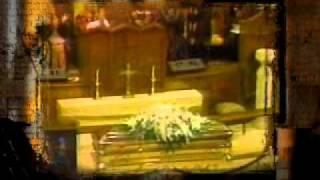 Eazy-E - The Death Of Eazy-E Interview Compilation.wmv
