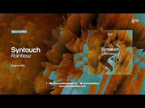 Syntouch - Rainbow (Original Mix) [TAR#138]
