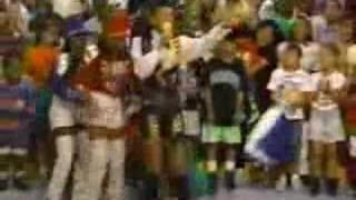 Xuxa - Ilarie (USA) - 1993