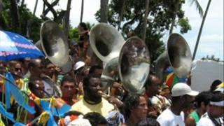 Gainsbourg   Gainsbourg Percussions   64   6   Les sambassadeurs