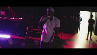 4thQuarter Live Performance (SK Records)