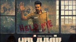 ratsasan full movie hindi dubbed 1080p,720p,480p download