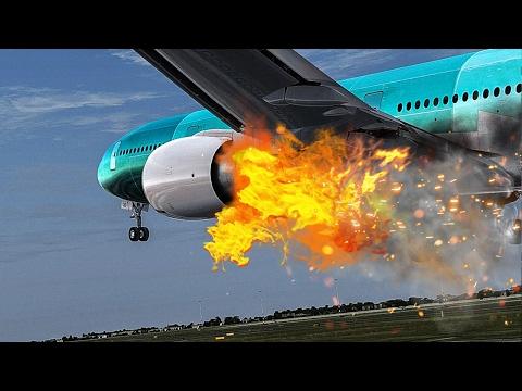 New Flight Simulator 2017 - P3D 3.4.1 [Spectacular Realism]