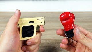 25 interessante und besondere Feuerzeuge aus Ebay Kleinanzeigen!