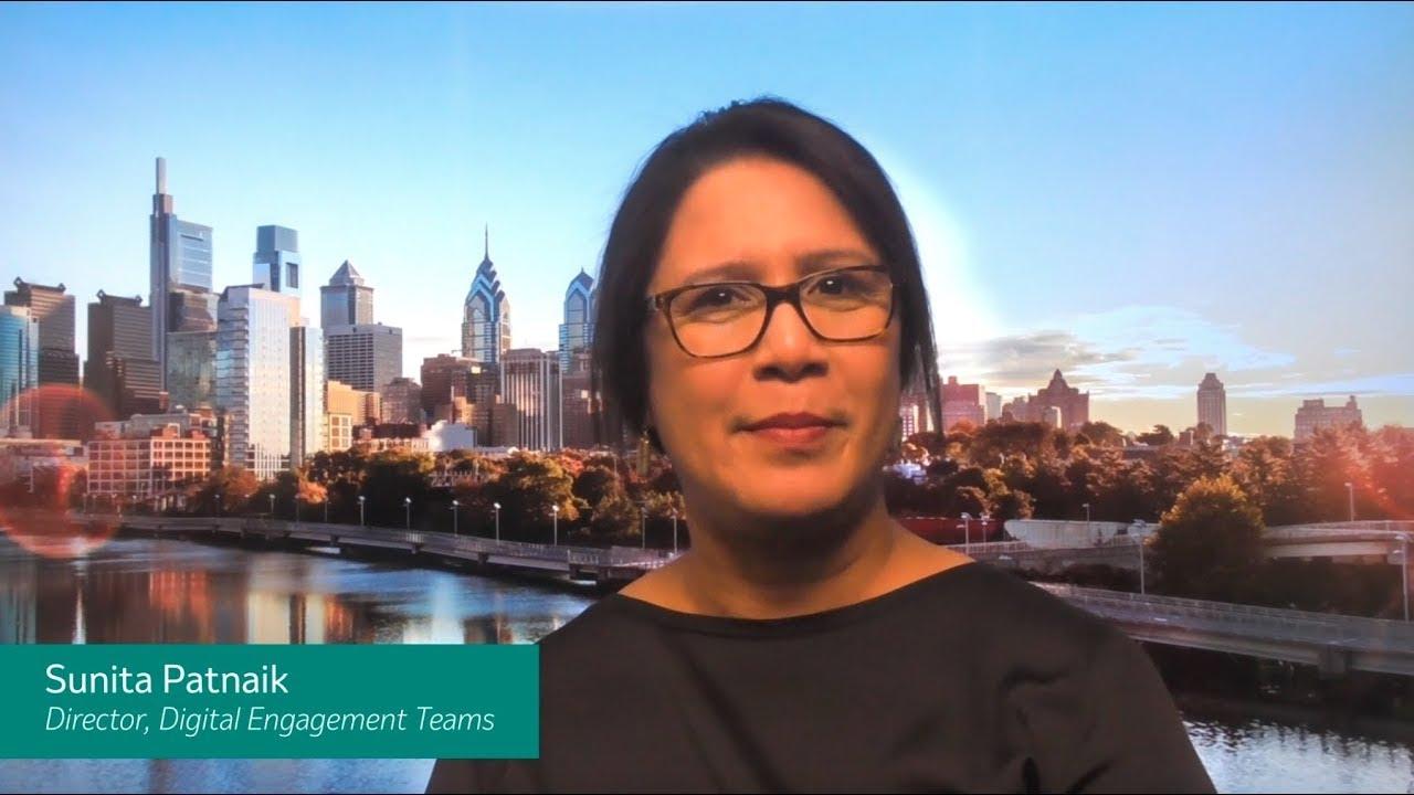 Merck Digital Engagement Team Opportunities
