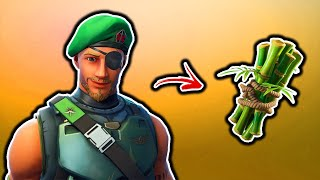 FORTNITE BEST SKIN + BACKBLING COMBINATION! BEST FORTNITE SKIN COMBO FORTNITE BATTLE ROYALE
