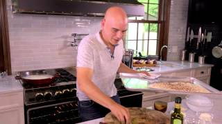 No Bake Mac & Cheese From Chef Michael Symon And Bluestar