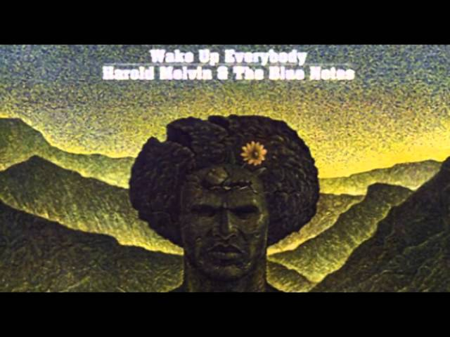 harold-melvin-the-blue-notes-you-know-how-to-make-me-feel-so-good-grown-folks