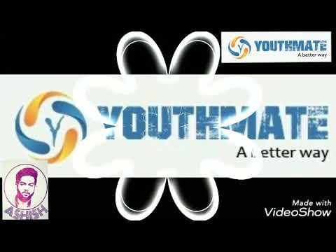 *A wonderful celebration 🎊Mr. Netra sharma of youthmate INDIA*