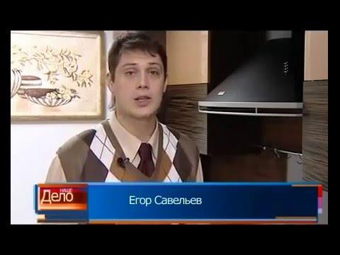 Фабрика ЗОВ на белорусском ТВ