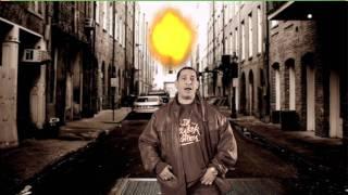 Kid Capri-Turn it out