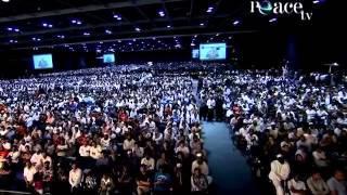 Mufti Menk & Dr Zakir Naik   Born GAY Muslim     YouTube