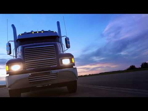 Truck Maintenance Matters
