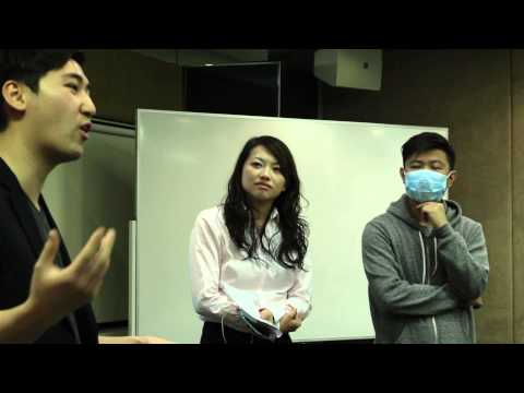 Hong Kong Startup Rocks! Who said HK Startups are dead? -Q & A (1/2)