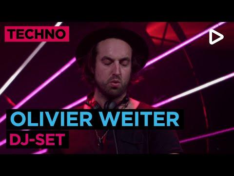 La Fuente (DJ-set) | SLAM! from YouTube · Duration:  20 minutes 41 seconds