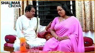 Download Video Actress Shakila Best Scenes Back to Back || Latest Telugu Movie Scenes || Shalimarcinema MP3 3GP MP4