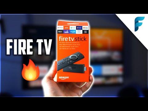 amazon-fire-tv-stick-con-alexa!---come-funziona?-(trucchi-e-consigli)