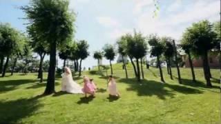 Свадебное видео. Елена и Илья, Хабаровск