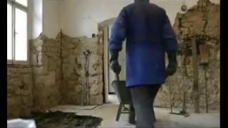 Přestavba chalupy 2