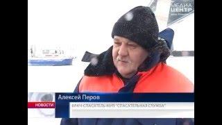 fishing35.ru - Просмотр темы - Рыбинское водохранилище