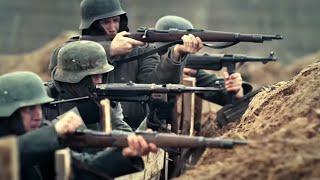 """НАШУМЕВШИЙ ВОЕННЫЙ ФИЛЬМ! НАЧАЛО ВЕЛИКОЙ ОТЕЧЕСТВЕННОЙ! """"Убить Сталина"""" 1-4 РУССКИЕ ВОЕННЫЕ ФИЛЬМЫ"""
