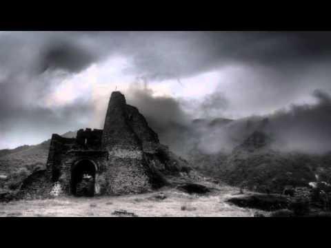 ARGISHTY (армянский дудук) -