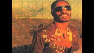 FL Studio sample Stevie Wonder Cherie Amour 2
