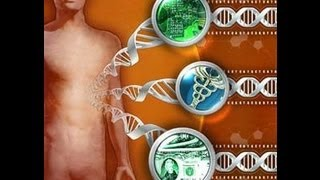 Our DNA Computers
