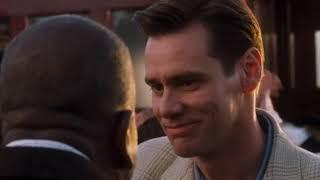 С Возвращением домой Пит...отрывок из фильма (Мажестик/The Majestic)2001