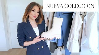 Aliexpress moda blog