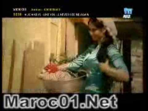 9amar | Al Ya3ni 2008 (قمر )