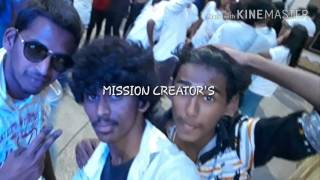 KLE YOUTH FEDERATION FEST EVENT MEMORABLE MOMENT