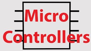microcontroller 8051 tutorial