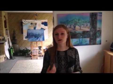 Dansk film