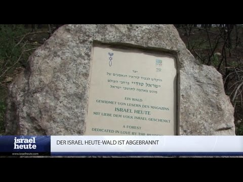 israel heute.com