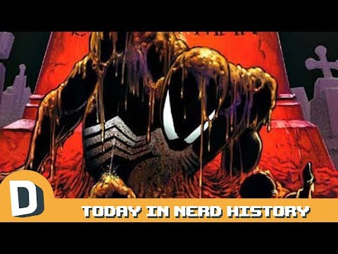 5 Spider-Man Comics Darker Than Any Batman Story