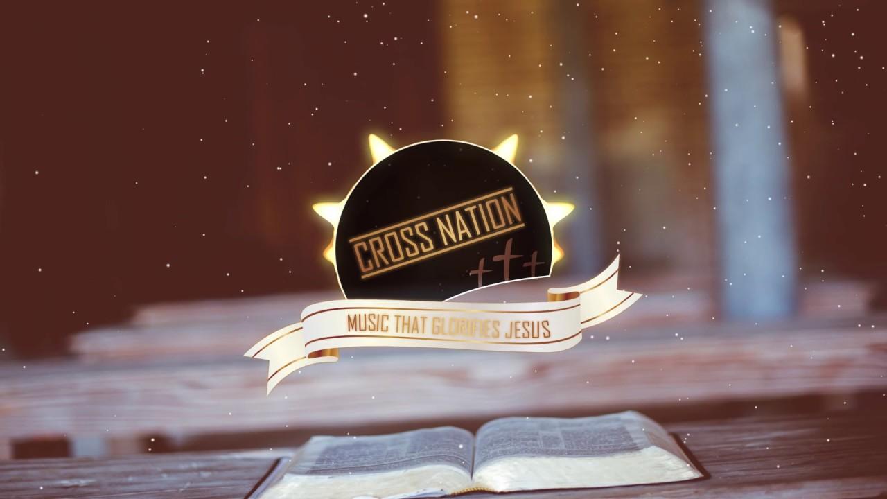 Hillsong Young & Free - Wake (Martin Benč Remix) [Christian Complextro]