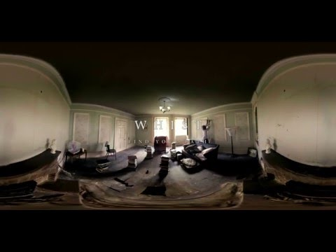 WHIST Trailer: A 360° Experience