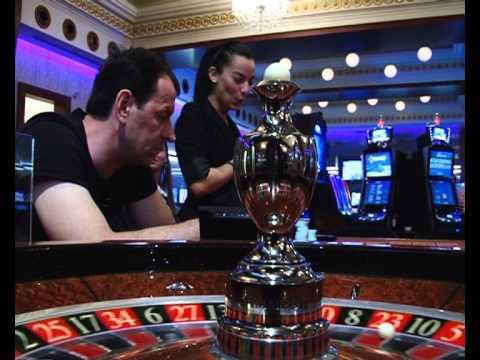 Peace Casino