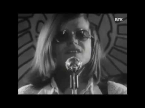 ILLÉS: HUMAN RIGHTS  norvég film 1971.
