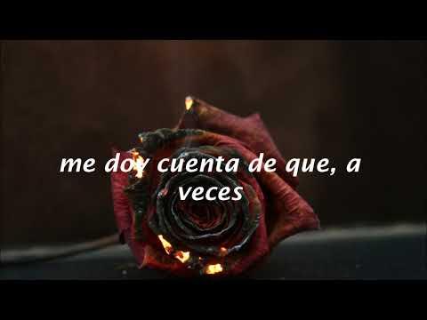 alessia cara - river of tears (español)