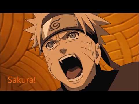 Naruto Chat Room 51: Search for Naruto Uzumaki Pt. 5