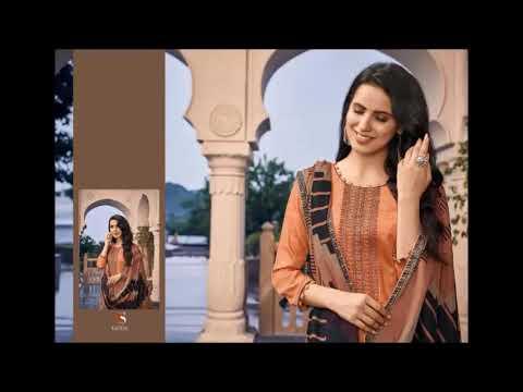 cotton-silk-embroidered-salwar-kameez-whatsapp-us-on-+91-8828391569